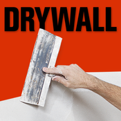 Drywall App Icon