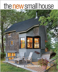 Fine Homebuilding Expert Home Construction Tips Tool