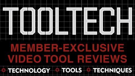 Tool Tech