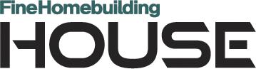 FHB House Logo