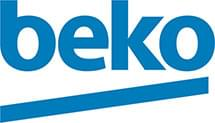 Beko US, Inc.