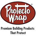 ProtectoWrap Logo