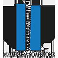 M. Teixeira Soapstone Logo