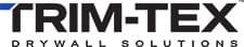 Trim-Tex Drywall Solutions Logo
