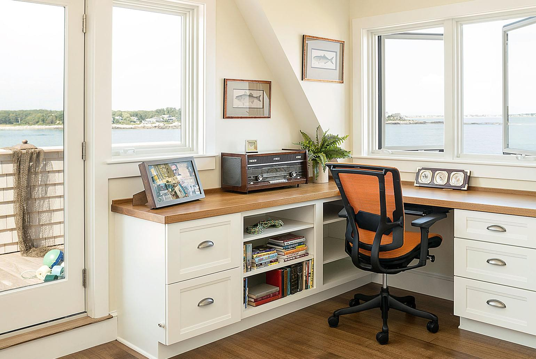 Best new home fine homebuilding s 2015 houses awards for Finehomebuilding com