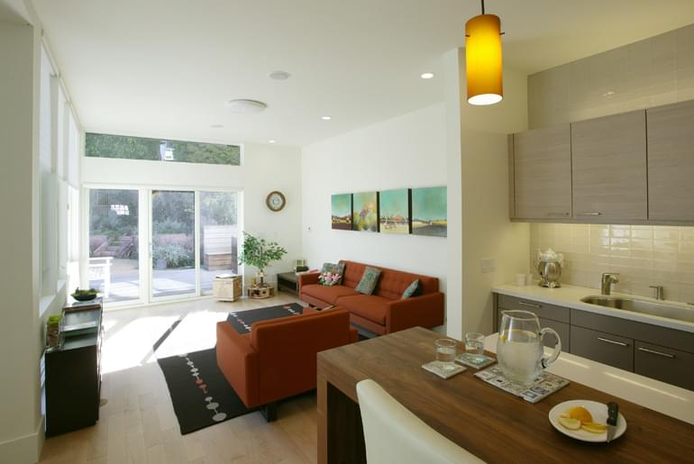 Best remodel 2013 houses awards for Fine homebuilding houses