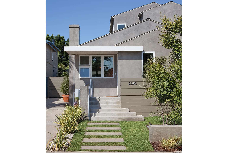 Best remodeled home fine homebuilding s 2014 houses awards for Fine homebuilding houses