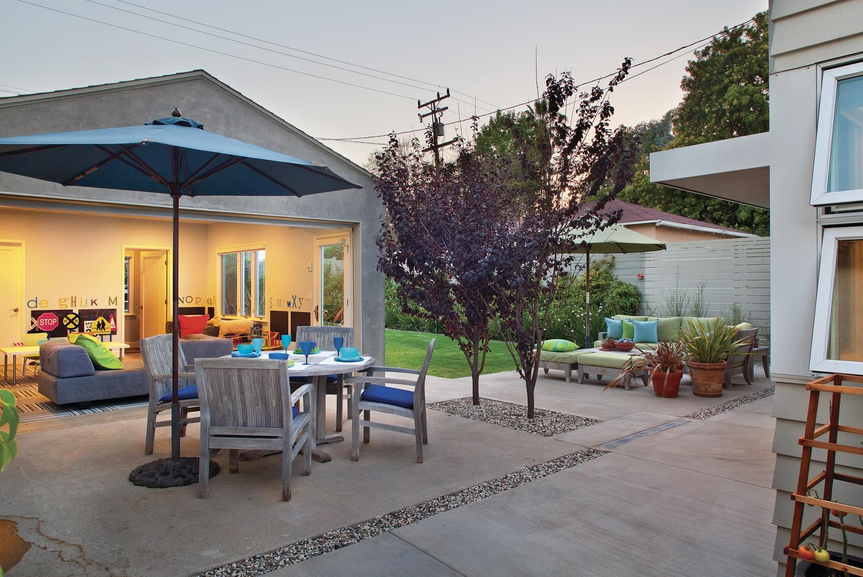 Best remodeled home fine homebuilding s 2014 houses awards for Fine homebuilding
