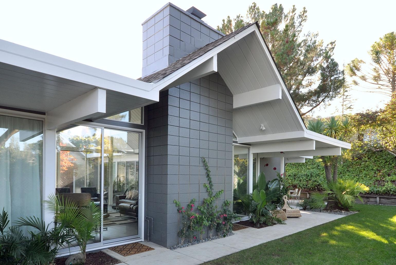 Best remodeled home fine homebuilding s 2015 houses awards for Finehomebuilding com houses