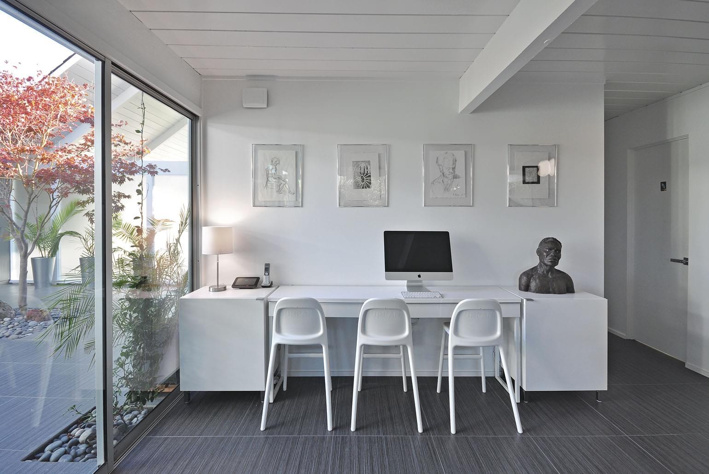 Best remodeled home fine homebuilding s 2015 houses awards for Fine homebuilding