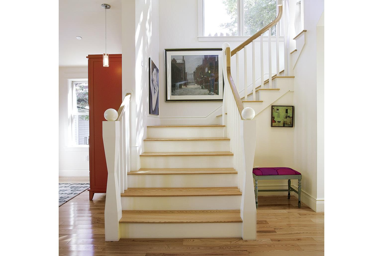 Best small home fine homebuilding s 2014 houses awards for Fine homebuilding