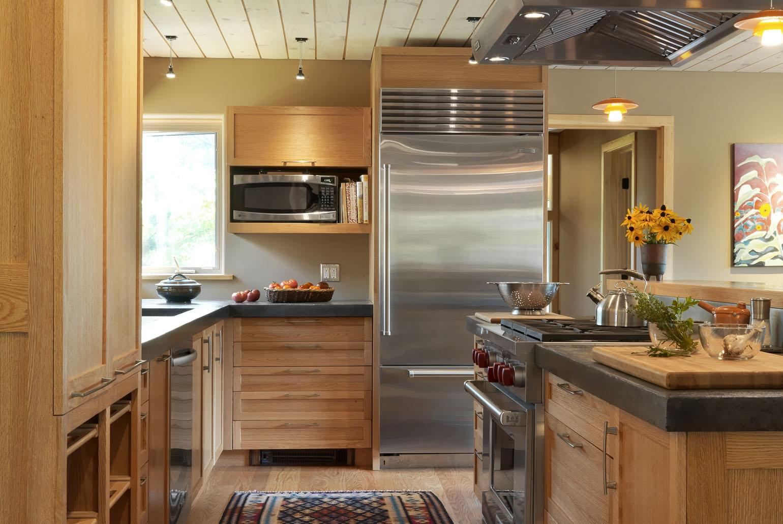 Readers Choice Winner Gallery Fine Homebuilding S 2015