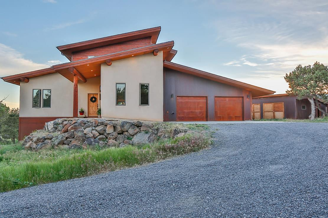 Readers choice winner gallery fine homebuilding s 2017 for Finehomebuilding com houses