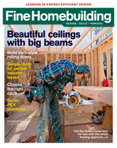 replacing a basement window fine homebuilding rh finehomebuilding com how to build a basement window casing how to build a basement window casing