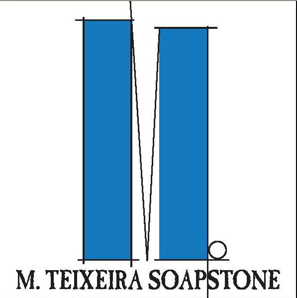 M. Teixeira Soapstone