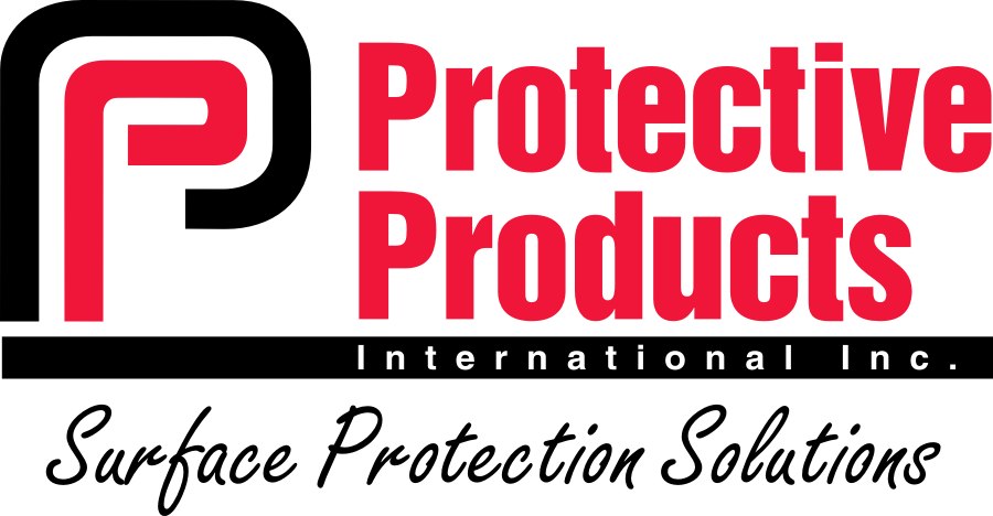 Protective Products International, Inc.
