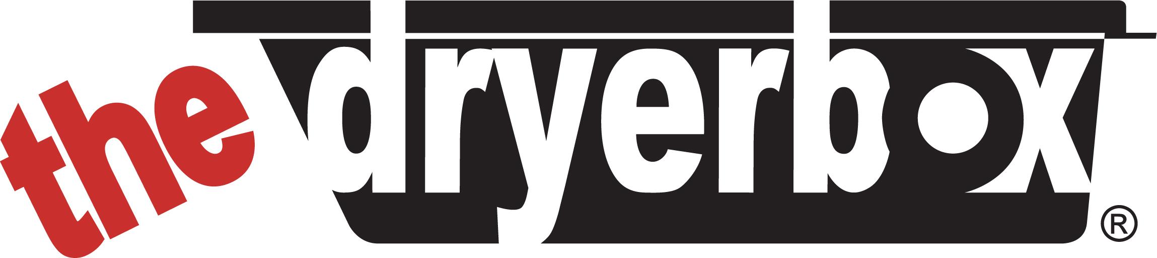 The DryerBox