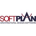 SoftPlan Logo