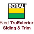 Boral TruExterior Logo