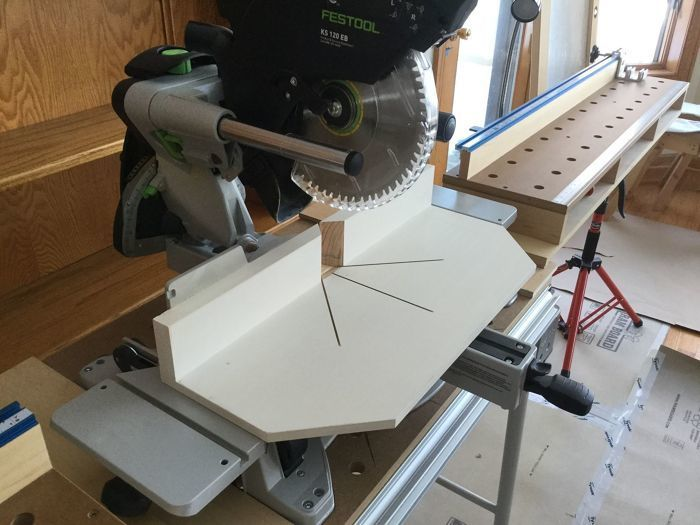 Miter Saw Fence Extension Www Sham Store