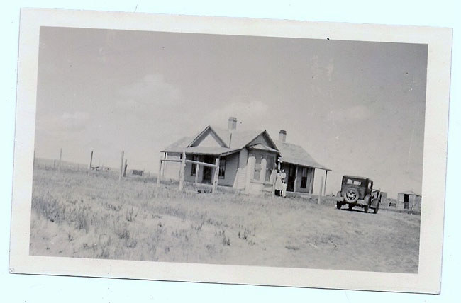 the-old-frame-house.jpg