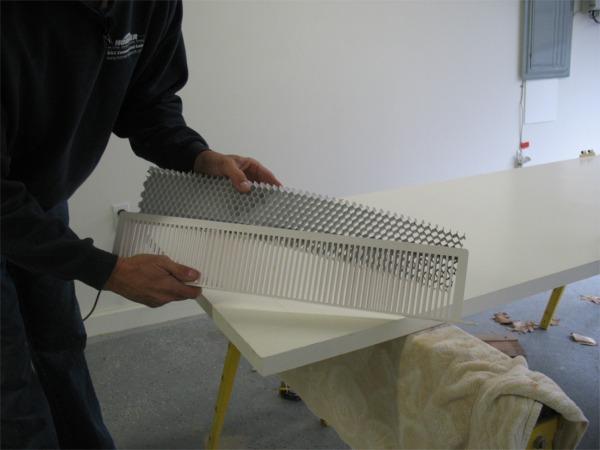 Indoor Airflow - Perfect Balance vs  Door Undercut - Fine Homebuilding