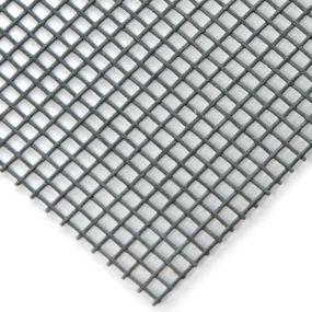 Standard fiberglass