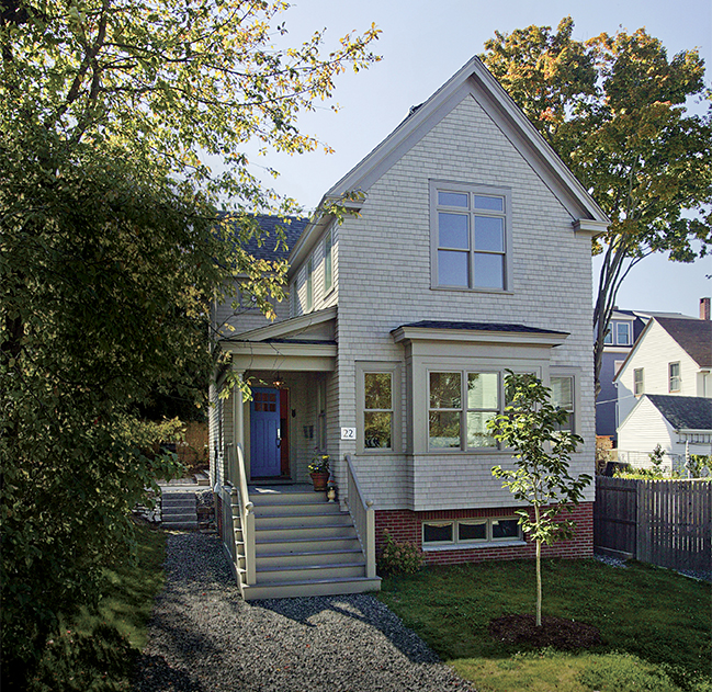 5 Small Home Plans to Admire - Fine Homebuilding on 1500 sq ft. house plans, 1600 square foot open floor plan, 1600 square feet look like, 1600 sq ft cottage plans, beach house plans, 1600 square foot home, 1600 square foot floor plan template, 1600 ft floor plans,