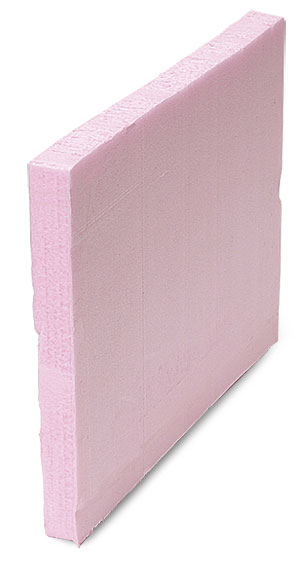 Basement Insulation Retrofits Fine Homebuilding