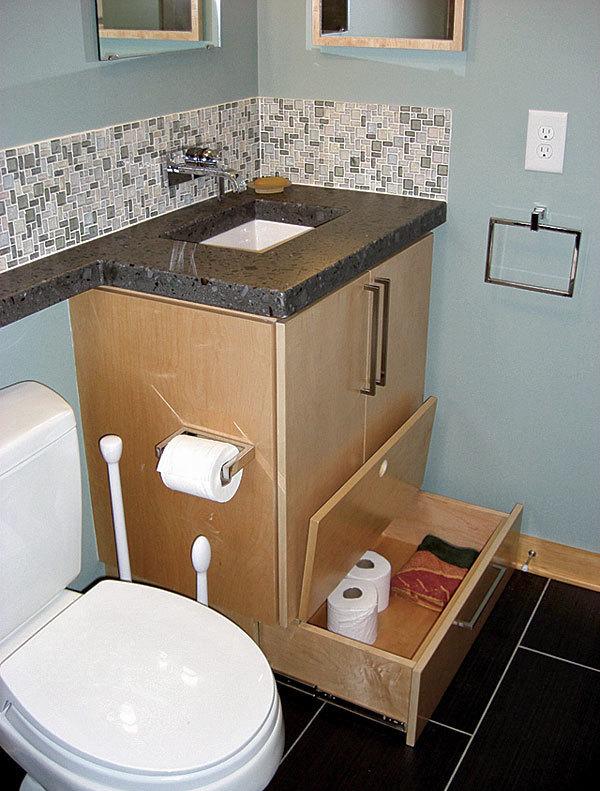Astonishing One Step Storage Fine Homebuilding Uwap Interior Chair Design Uwaporg