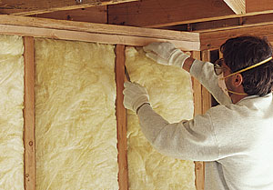 Buyer S Guide To Insulation Batts Fine Homebuilding