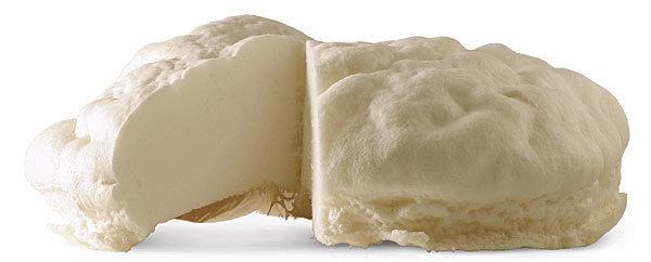 Buyer's Guide to Insulation: Spray Foam - Fine Homebuilding