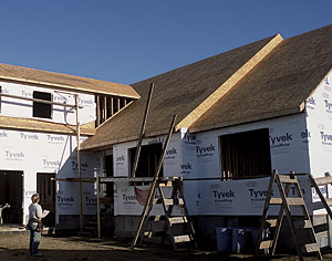 Don't Fall Short on Shingles: How to Estimate Materials for