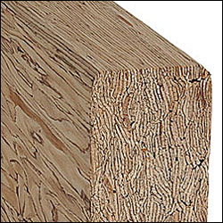 What S The Difference Structural Composite Lumber Fine