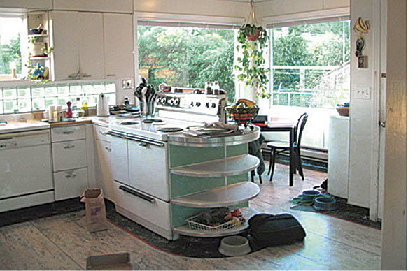 Kitchen And Bath Contest Winners Fine Homebuilding