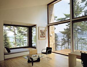 Pleasant Window Seats Fine Homebuilding Squirreltailoven Fun Painted Chair Ideas Images Squirreltailovenorg
