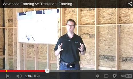 advanced-vs-traditional-framing