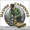 master carpenter