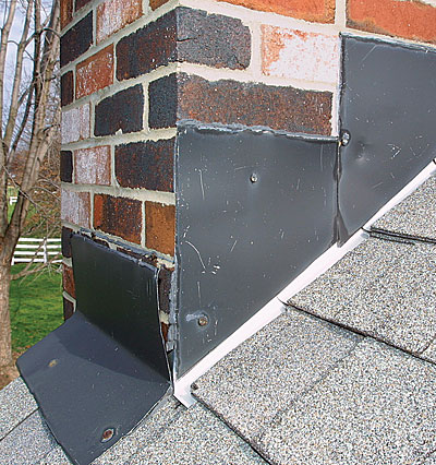 Surprising How To Repair Hairline Cracks In Chimney Mortar Fine Interior Design Ideas Inesswwsoteloinfo