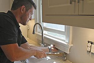 Tile Backsplash Layout - Fine Homebuilding on 6x6 kitchen island, 12x12 kitchen tile backsplash, 6x6 kitchen tile flooring, 6x6 ceramic tile, 6x6 bathroom tiles, 6x6 pool tile, tropical kitchen tile backsplash,